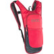 Evoc CC Lite Performance Backpack 2l red